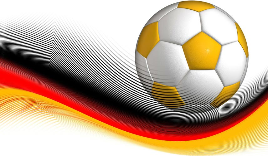 FuГџballwetten Quoten